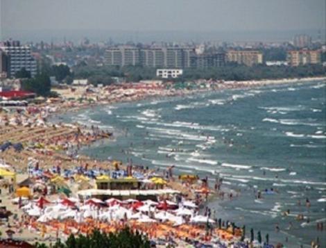 Guvernul a adoptat un act normativ care facilitează promovarea în mediul online a României ca destinaţie turistică