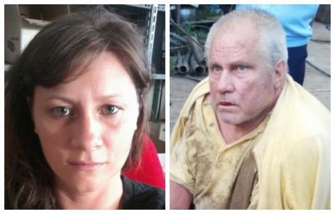 Cine este bărbatul cu care s-a iubit Daniela, fiica lui Gheorghe Dincă! Scandalul în care a fost implicat în urmă cu opt ani