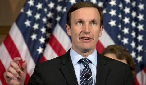 Rusia refuză acordarea de vize unor doi senatori americani, din cauza tensiunilor cu G7