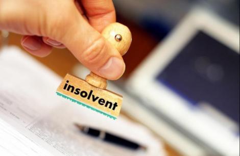 Casă de insolvenţă: Prejudecăţile asociate insolvenţei afectează salvarea afacerilor aflate în dificultate şi penalizează antreprenorii