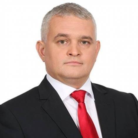 Şefii PRO România Iaşi cer ALDE să rupă alianţele locale cu PSD: Nu eşti credibil dacă renunţi la guvernarea toxică, dar păstrezi funcţiile în teritoriu