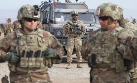 Afganistan: SUA şi talibanii, aproape de încheierea unui acord de pace