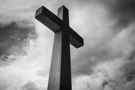 Calendar ortodox septembrie 2019. Care sunt principalele sărbători cu cruce roșie
