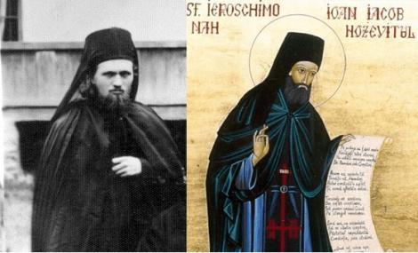 Calendar ortodox 5 august. Sărbătoare importantă pentru ortodocșii din România, cruce albastră