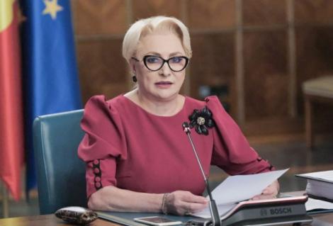 Chirilă Dumitru-Daniel, noul secretar de stat din Ministerul Afacerilor Interne