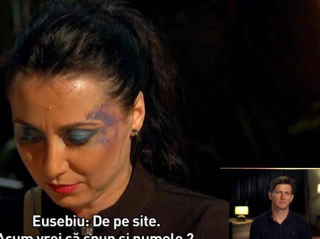 """Ce s-a întâmplat la """"Insula Iubirii"""", episodul 16, sezonul 5: Teodora, în lacrimi după ce a aflat că a fost înșelată: """"Dacă pe el îl face fericit o prostituată..."""""""