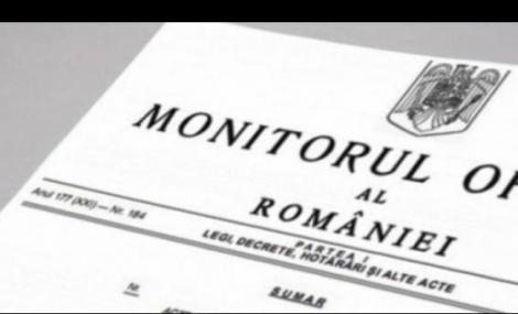 Lege încălcată de sute de mii de români! Aproape nimeni nu știe că este pasibil de o mare amendă!