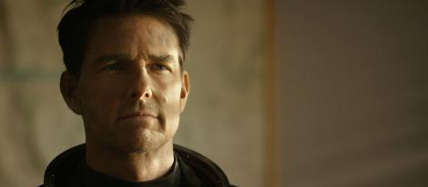 13 lucruri inedite despre Tom Cruise și rolul său din Top Gun 2020