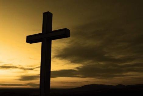Înălțarea Sfintei Cruci 2019: Rugăciunea Sfintei Cruci și puterea ei