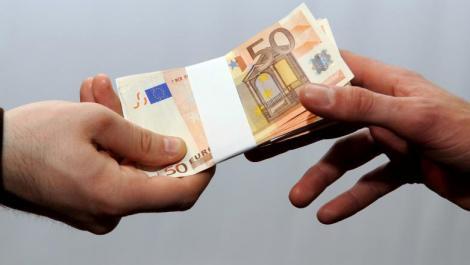 BNR Curs valutar 10 septembrie 2019. Cât costă astăzi un euro