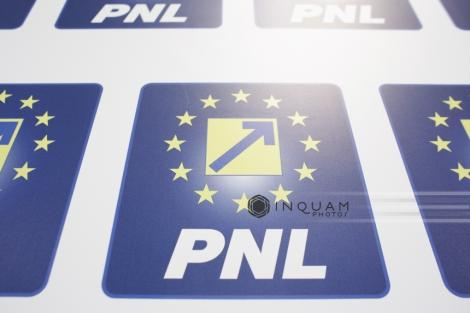 Ludovic Orban: PNL a decis să voteze la vedere împotriva remanierii