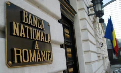 BNR a confirmat! Azi apare o nouă monedă în România. Are valoarea de 10 lei!