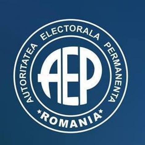 Înregistrările pentru votul în străinătate continuă. OUG de prelungire a termenului până la 15 septembrie, discutată joi în Guvern