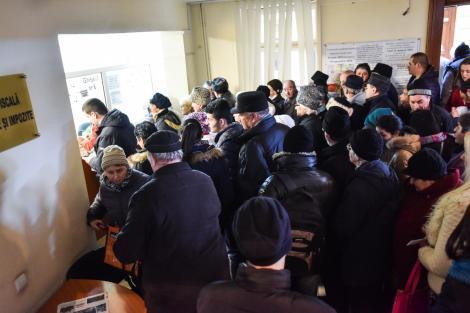 S-a votat și a devenit oficial! Românii nu vor mai fi nevoiți să piardă ore întregi pentru certificarea unui simplu act!