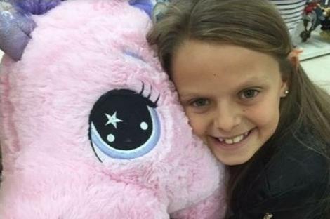 """O fetiță de 12 ani a murit după ce a așteptat o oră o ambulanță: """"A intrat în stop cardiorespirator și nu și-a mai revenit niciodată!"""""""