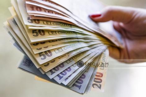 STUDIU: Peste 70% din volumul total de activitate al microîntreprinderilor din România este realizat de firmele cu afaceri de până în 250.000 euro