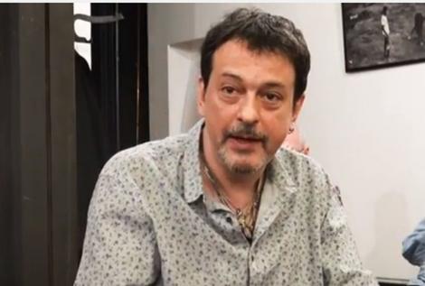 Ambasada Franţei în România: Alexandru Darie, un veritabil simbol al pasiunii pentru artă
