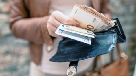 BNR Curs valutar 19 septembrie 2019. Cât a ajuns să coste un Euro