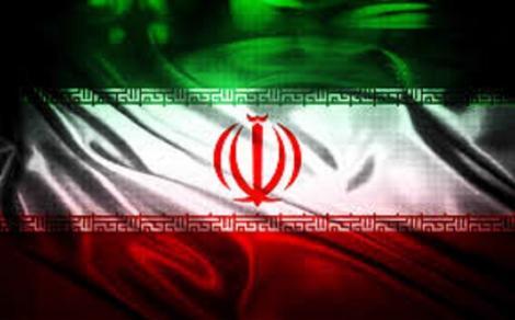 Iranul, poziţie mai fermă în reducerea angajamentelor din Acordul nuclear. Relaţia cu Franţa, mai apropiată după discuţiile dintre Rouhani şi Macron