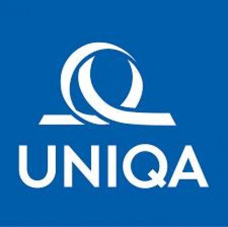 Cele două companii Uniqa au raportat în primul semestru un profit cumulat de 1,71 milioane de euro în România şi prime brute subscrise de 48,6 milioane euro