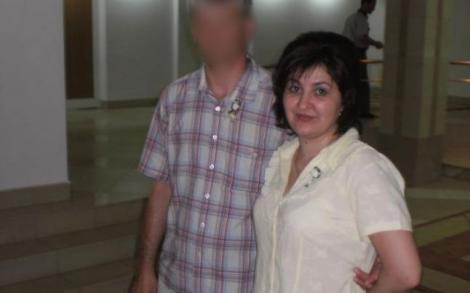 """Oana, asistentă medicală în Iași, a murit în drum spre casă, după tura de noapte! S-a stins sub ochii unui coleg! """"Nu avea nicio problemă de sănătate"""""""