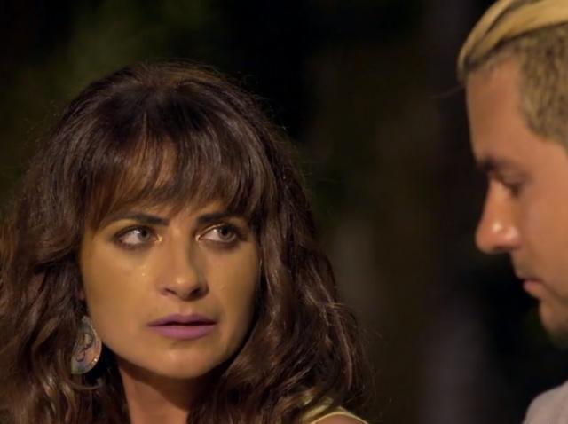 """Gia, răspuns final pentru Bogdan! Ce decizie a luat concurenta de la Insula iubirii, în privința relației: """"E un pas..."""""""