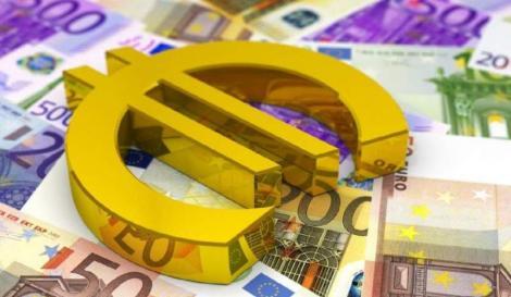 BNR Curs valutar 20 septembrie 2019. Moneda euro explodează