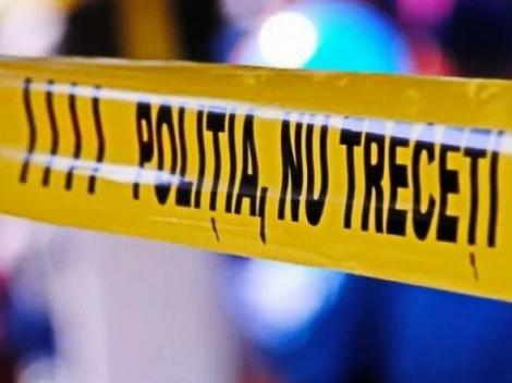 Timiș: Tânără ucisă lângă Catedrala Mitropolitană