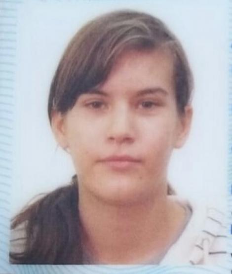 Dolj: Fata de 14 ani dispărută duminică a fost găsită teafără. Ea a stat ascunsă în podul unei case după ce s-a certat cu familia