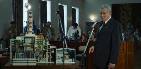 """Creatorul serialului """"Cernobîl"""" a confirmat că nu va realiza un al doilea sezon"""