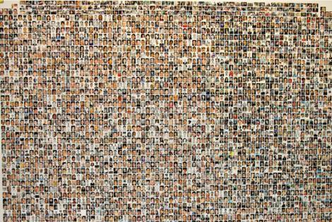 """Ultimul supraviețuitor de la 11 septembrie. """"Cădeam, cu lentilele topite în ochi. O voce mi-a spus să mă ridic și să umblu""""..."""