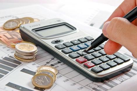 BNR Curs valutar 24 septembrie 2019. Cât scad azi euro și dolarul