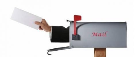 ANCOM a adoptat o nouă procedură de desemnare a furnizorilor de serviciu universal