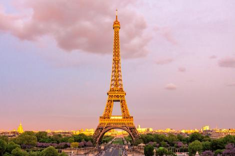 Arta de a trăi frumos à la française
