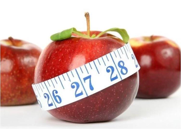 Slăbit rapid: 10 alimente de toamnă care te ajută să scapi de kilograme