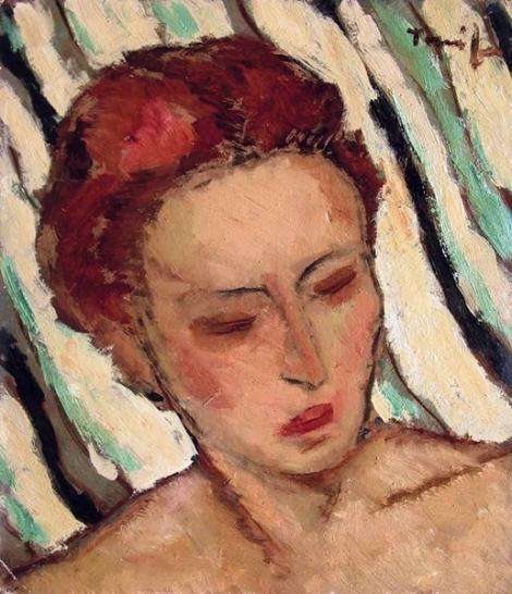 Art Safari se deschide vineri, la Palatul Oscar Maugsch din Bucureşti. Valoarea totală a operelor expuse este de peste 15 milioane euro