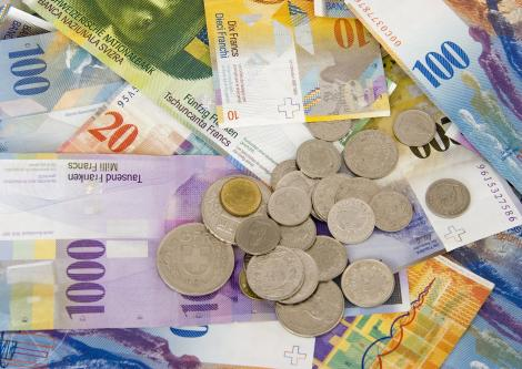 BNR Curs valutar 26 septembrie 2019. Lira sterlină scade puternic