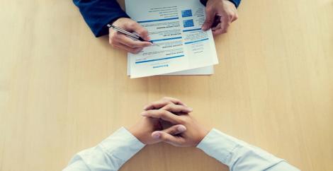 De ce să nu minți în CV: 5 motive să nu te dai în petec când aplici pentru un job