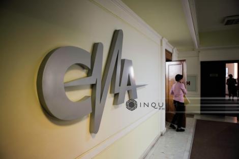 CNA a amendat trei posturi de televiziune pentru modul în care au fost difuzate convorbirile telefonice cu Alexandra Măceşanu la 112