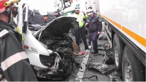 Se schimbă drastic legislația rutieră! Șoferii băuți, care provoacă accidente mortale, condamnați la închisoare cu executare