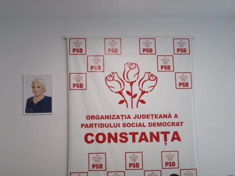 Felix Stroe: În fiecare sală de clasă trebuie să fie portretul preşedintelui României. În fiecare instituţie publică trebuie să fie stema şi drapelul României
