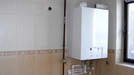 Veste zguduitoare pentru posesorii de centrale termicede apartament! Aceștia trebuie să se aștepte la ce e mai rău în această iarnă