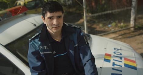 """Polițistul din Mangalița face """"afaceri"""" în portbagaj! """"Mă deranjează că lumea crede că suntem hoți și proști, dar eu..."""""""