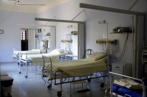 """Boala care ucide vedete! Medic: """"Există trei motive principale pentru care cancerul pancreatic este atât de mortal"""""""