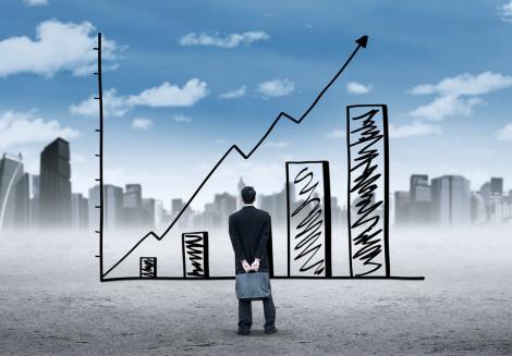 Costul cu forţa de muncă a crescut în România, în al doilea trimestru, cu 12,46%