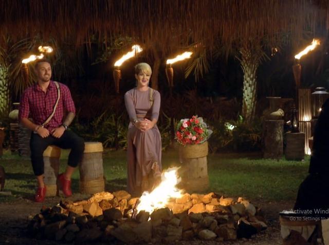 Ultimul episod din Insula Iubirii sezonul 5 poate fi urmărit duminică, 8 septembrie, ora 20:00, la Antena 1