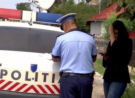 Scandalul momentului în România! Poliția l-a trimis pe hoț la ușa victimei! Ce a urmat