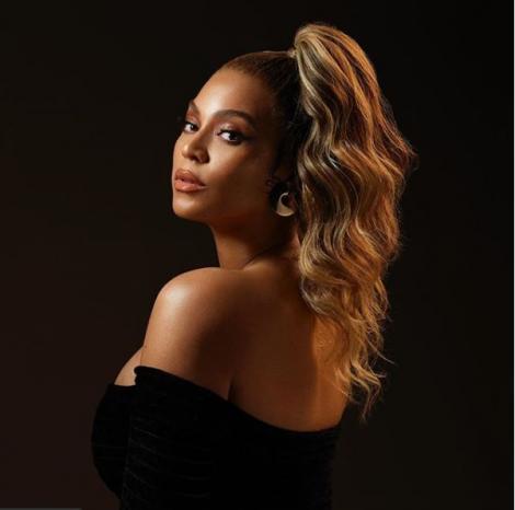 Beyonce împlinește azi 38 de ani. 20 lucruri neștiute despre Queen B