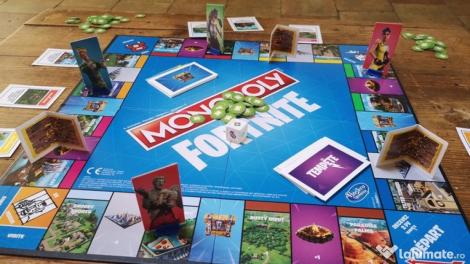 5 jocuri interactive de jucat acasă cu prietenii