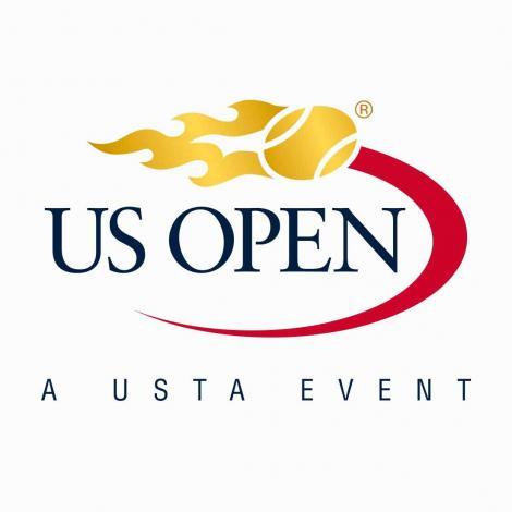 Matteo Berrettini şi Rafael Nadal, în semifinale la US Open; Italianul este în premieră în penultimul act la un grand slam